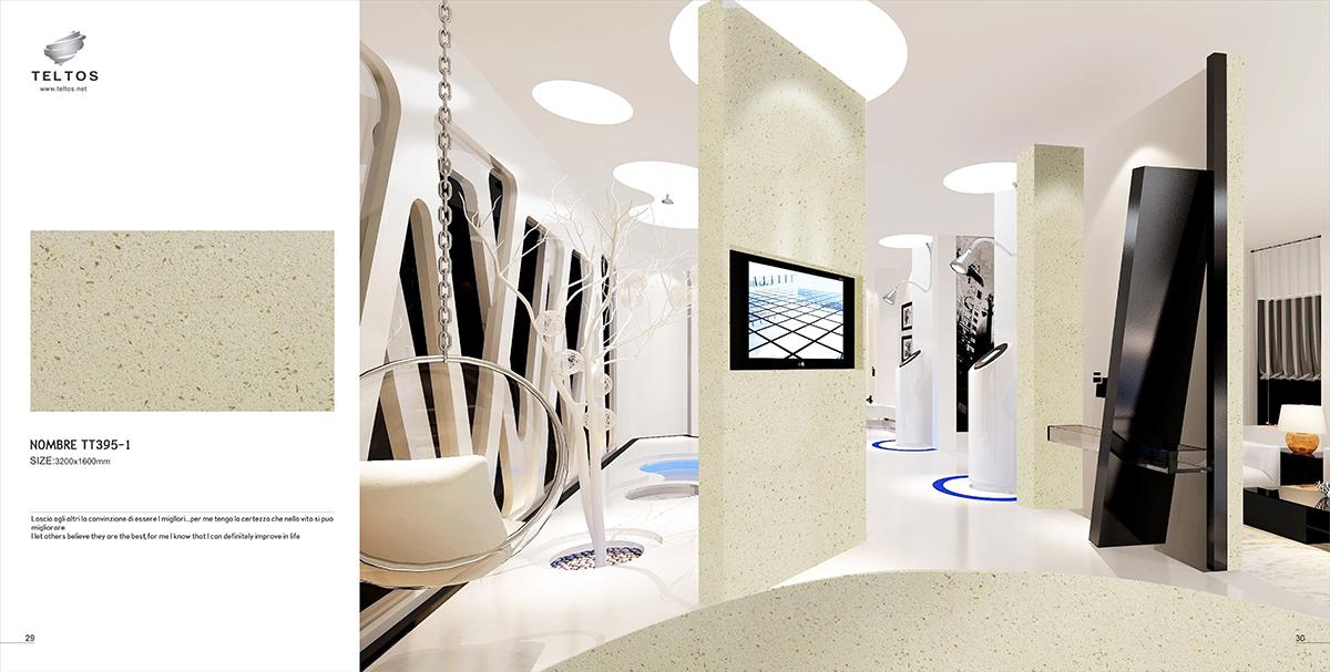 大理石产品画册设计-大理石产品画册设计公司