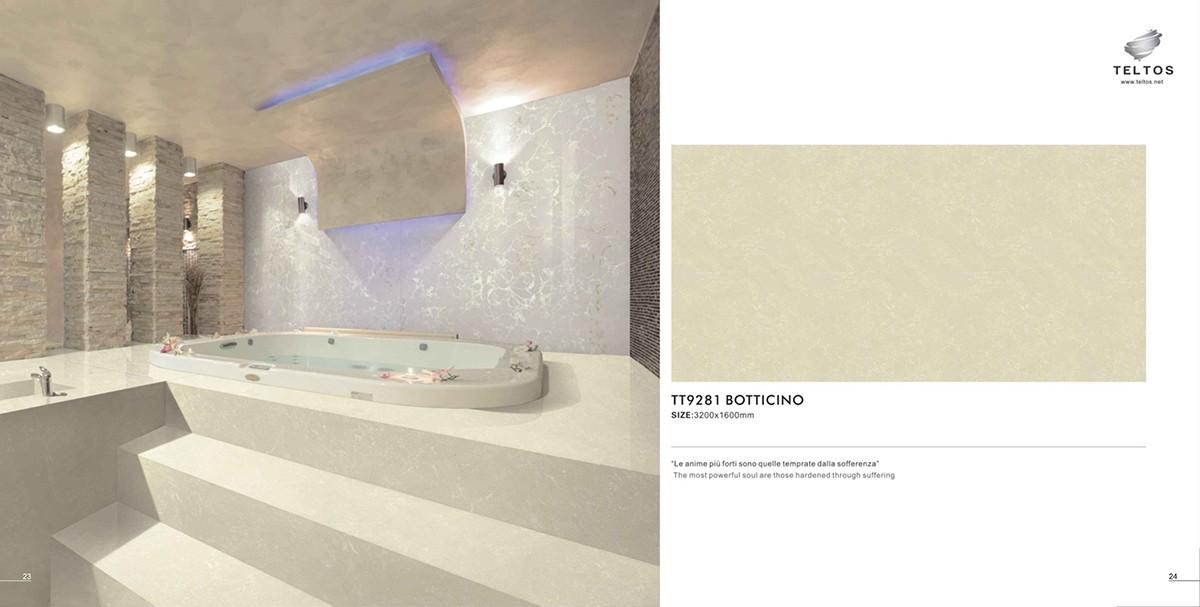 大理石产品画册设计,大理石画册设计公司