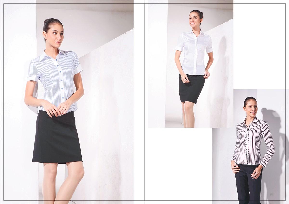 服饰画册设计,服饰画册设计公司