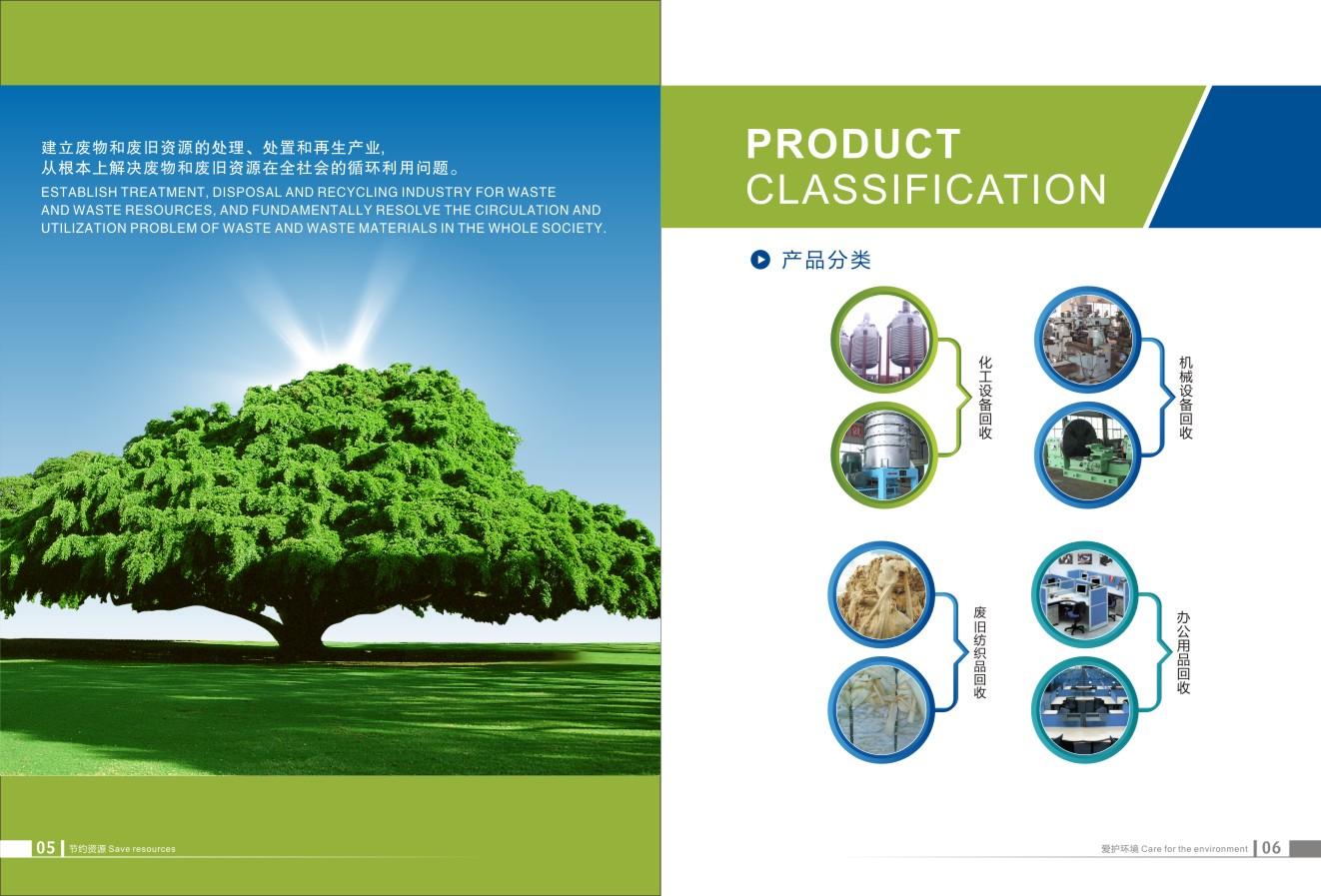 服务画册设计,服务画册设计公司