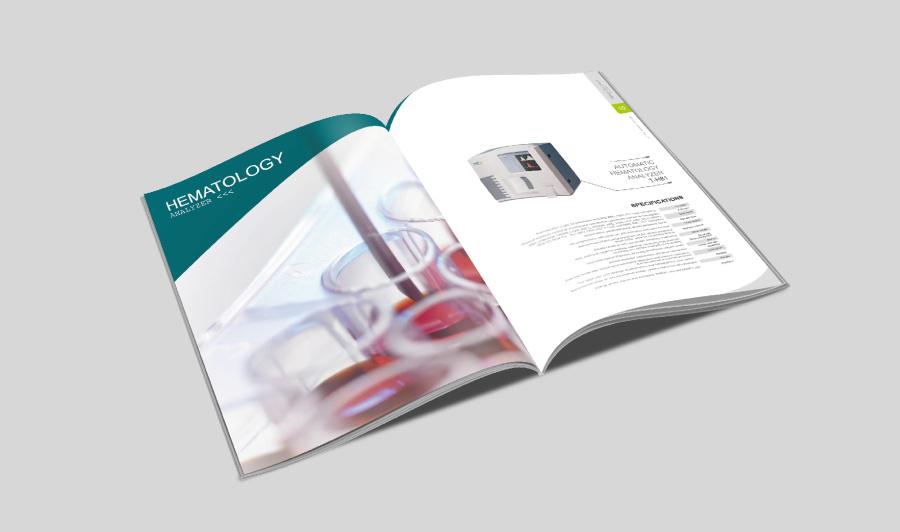 广州产品画册设计-广州产品画册设计公司