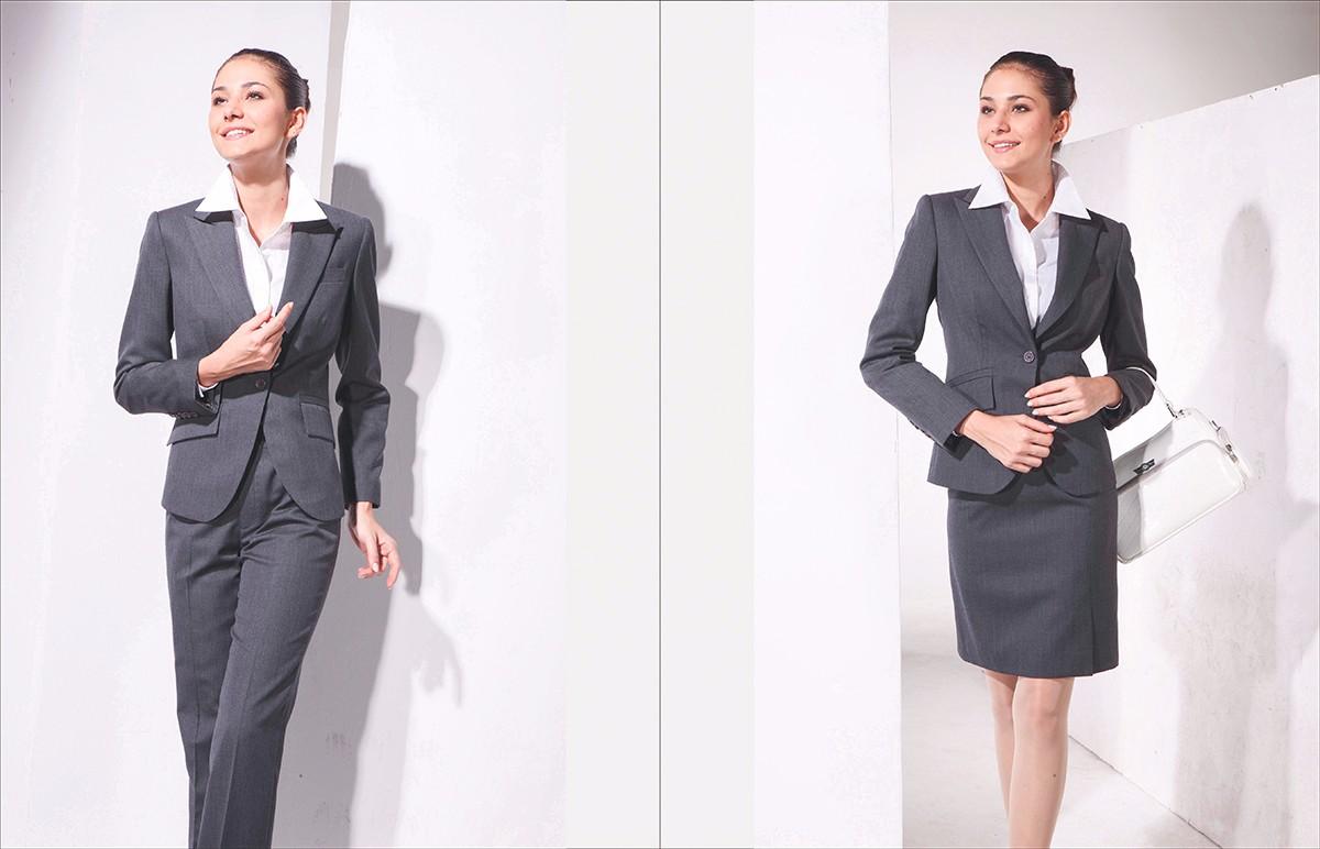 广州时装画册设计,服装画册设计公司