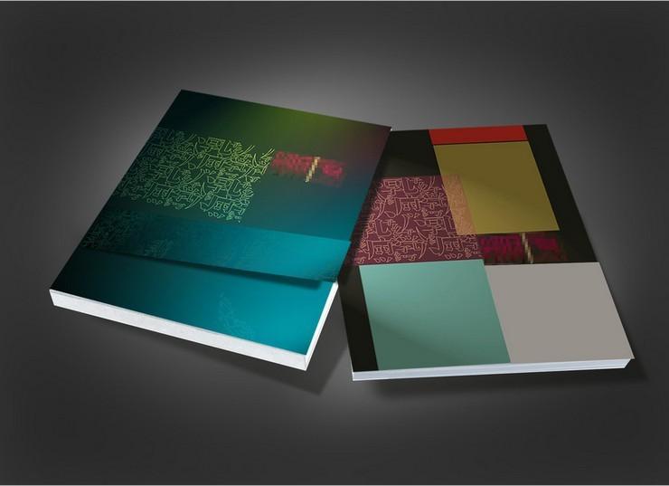 佛山画册设计注意事项有哪些?要点和基本知识有哪些