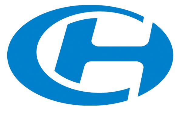 科技公司logo设计的原则有哪些