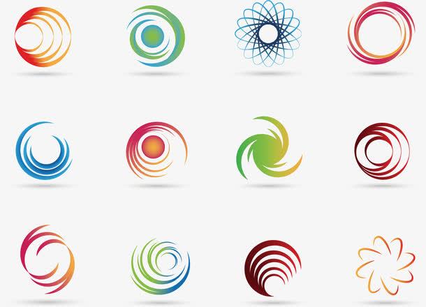 哪里有免费logo设计?有什么公司推荐