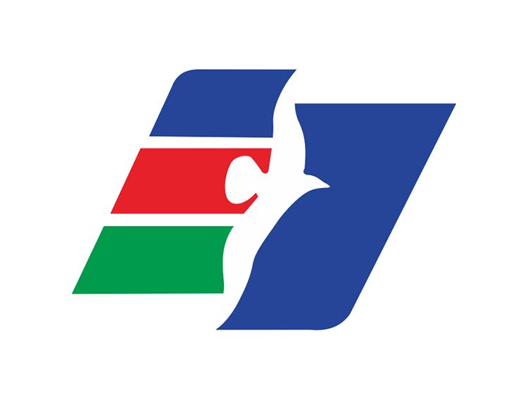 宁波logo设计注意事项有哪些?Logo设计的忌讳?