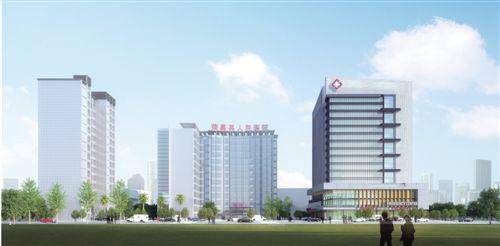 医院logo设计注意事项有哪些,医院logo设计哪家好呢?