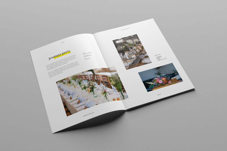 企业宣传册设计报价是多少钱 设计印刷宣传册哪里好