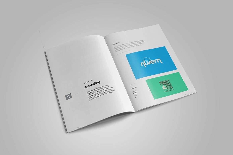 宣传页设计费用是多少 设计制作宣传页要注意什么