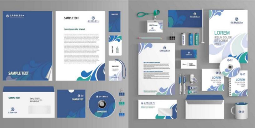 完整的vi手册设计应该包含哪几部分