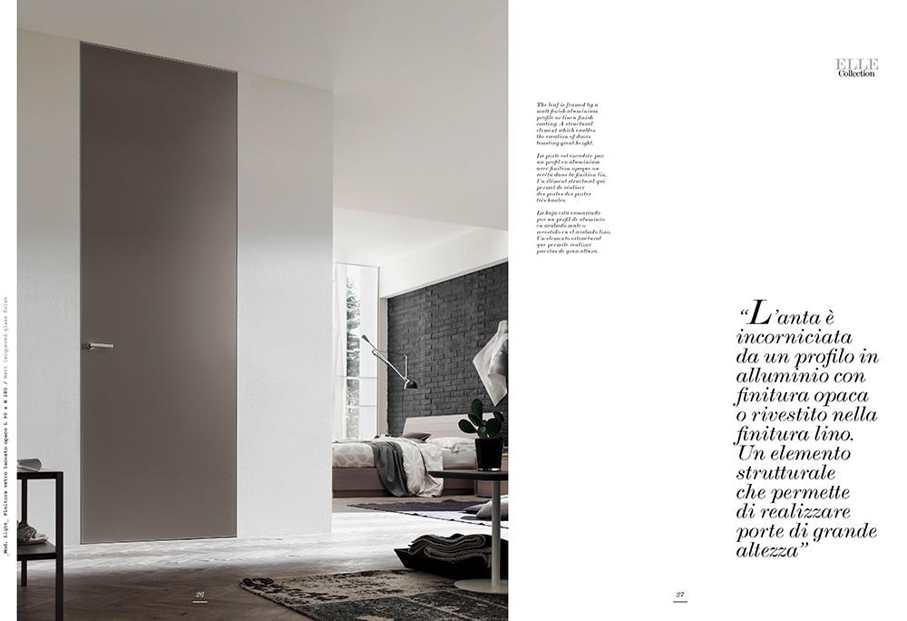 门业产品画册设计,门业画册设计公司