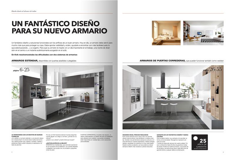 家装行业画册设计,家装行业画册设计公司