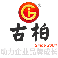 古柏广告成立于2004年