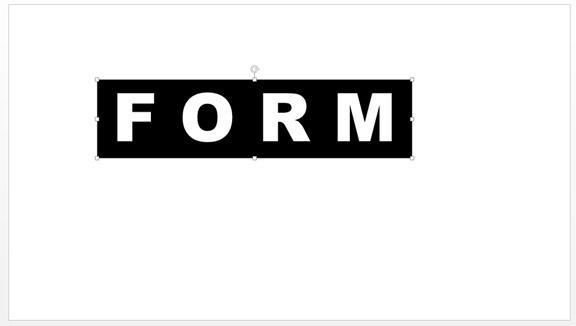 简约logo设计小技巧 简约并不简单噢!