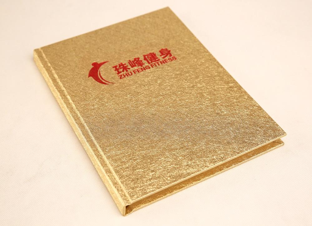 2020年广州精装纪念册的三大流行类型是什么?