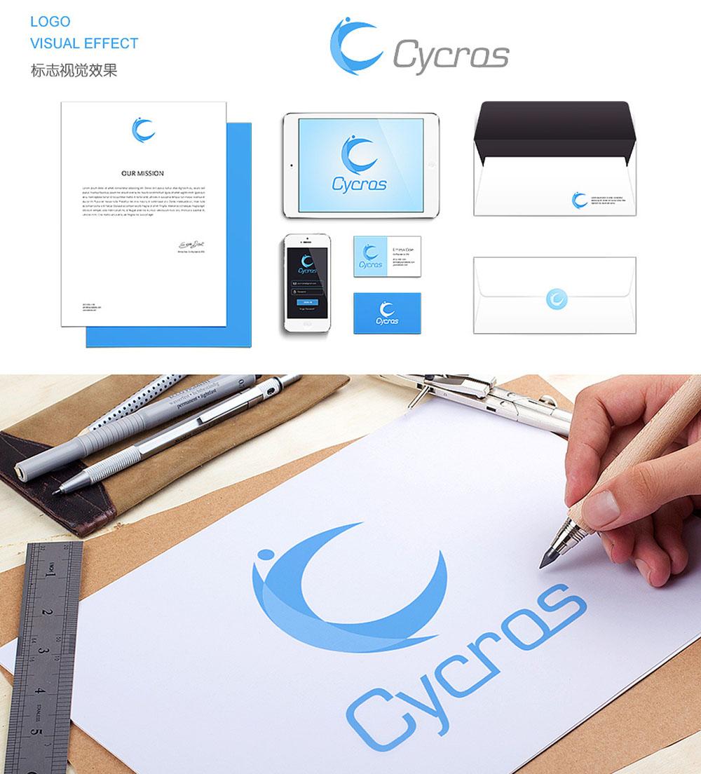 运动用品品牌logo设计,运动用品logo设计公司