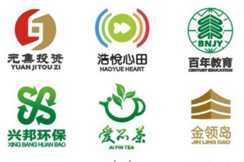 如何制定logo设计方案 进行logo设计之前要考虑哪些问题