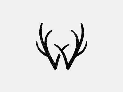 Logo创意设计新进展,进来的可以把握新高潮