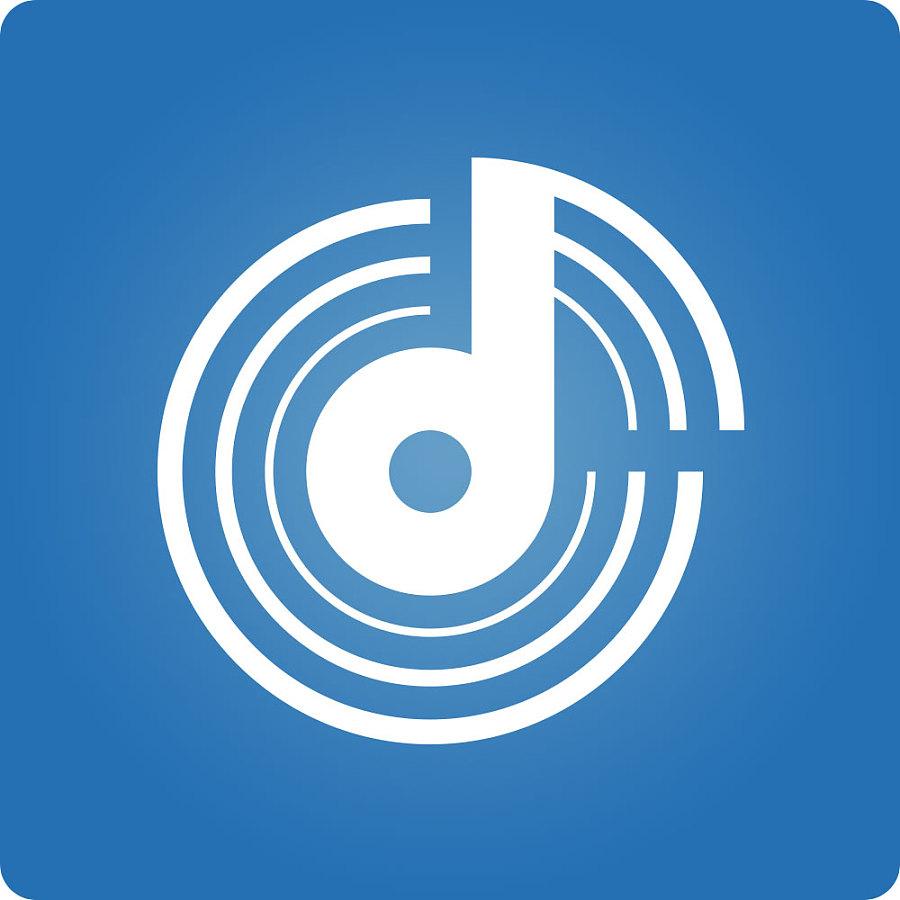 app logo设计需要讲究方法 小编为你揭晓这五个方法