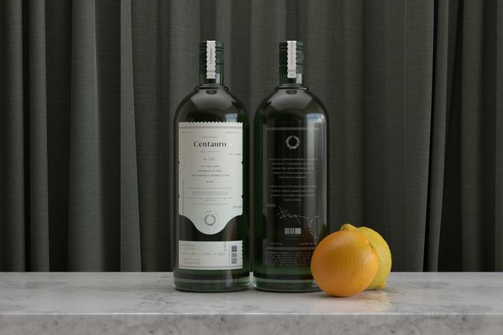 葡萄酒vi设计注意事项有哪些?葡萄酒vi设计的原则
