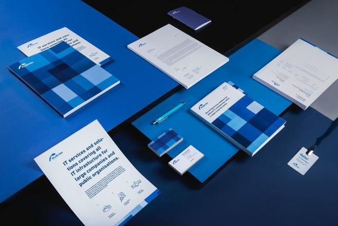 为什么要进行vi品牌设计,广东佛山vi品牌设计公司选谁好?