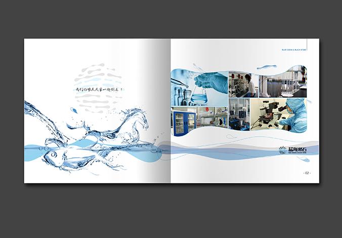 古柏广告设计,值得企业信赖的昆明vi设计公司