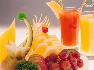 古柏广告设计助力企业获得好的饮品vi设计