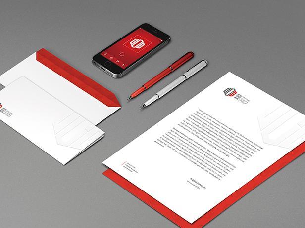 企业vi手册设计要注意什么 进行vi手册设计前要考虑哪些问题