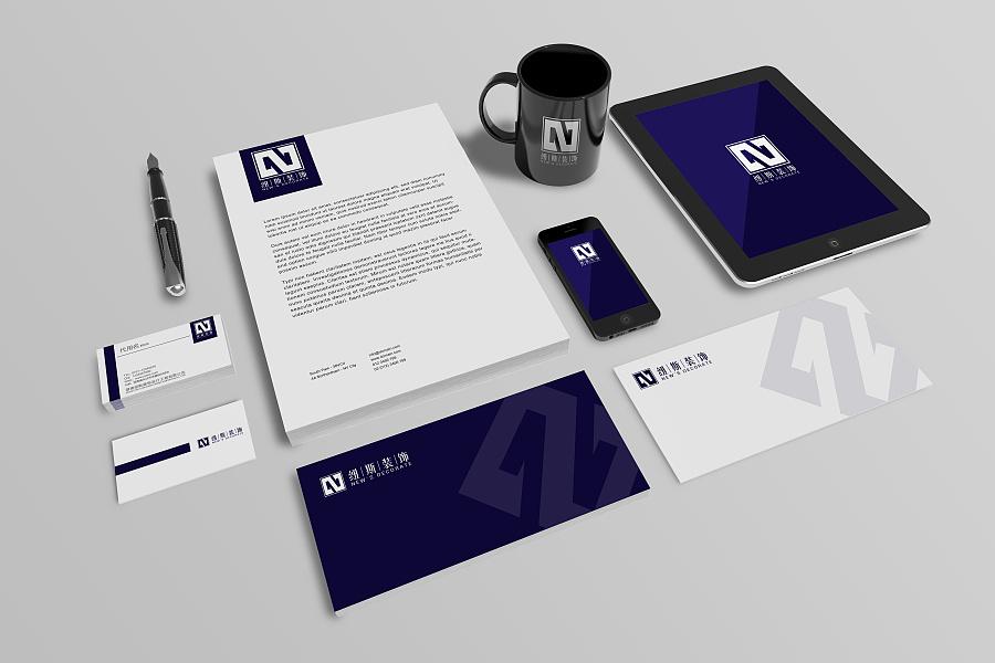 公司logo及公司vi设计的区别有哪些
