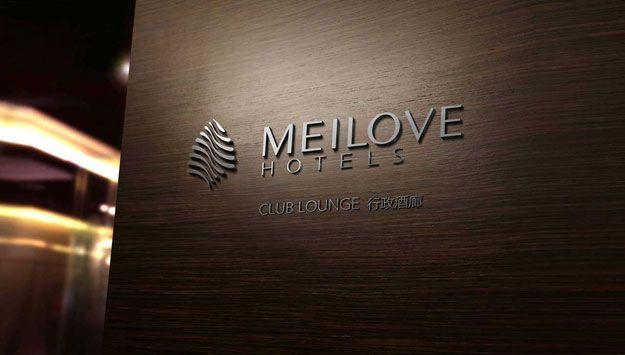 酒店vi设计公司在vi设计过程中需要注意的三大思路