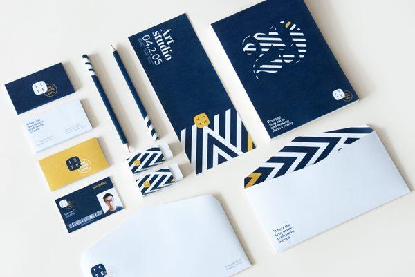 深圳品牌vi设计注意事项有哪些?设计原则是什么