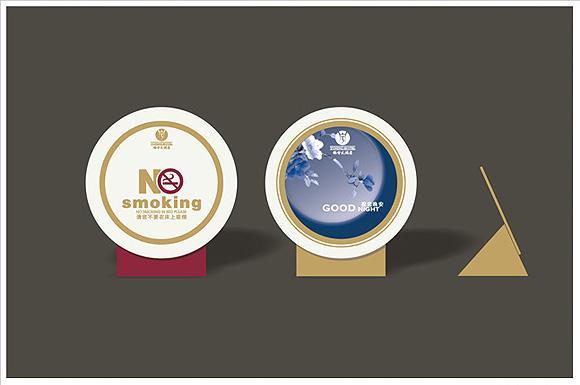 沈阳vi设计对企业的好处有哪些?详细vi设计流程