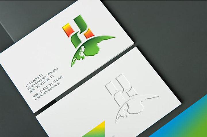 乌鲁木齐vi设计公司