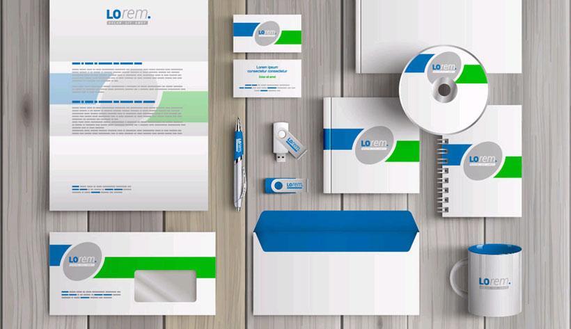 企业vi设计包含哪些内容,乌鲁木齐vi设计公司选谁好?