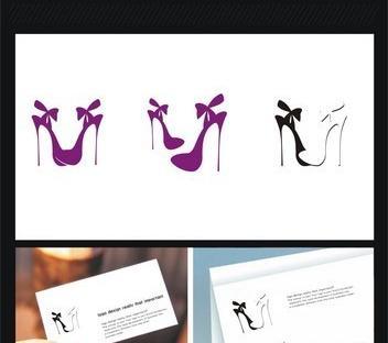 vi设计的作用何在,女鞋vi设计找哪家公司比较好?