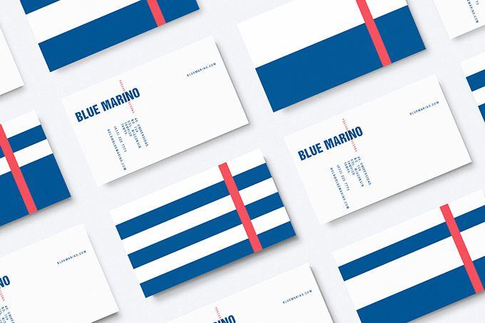 什么是品牌vi设计,品牌vi设计机构哪家好?