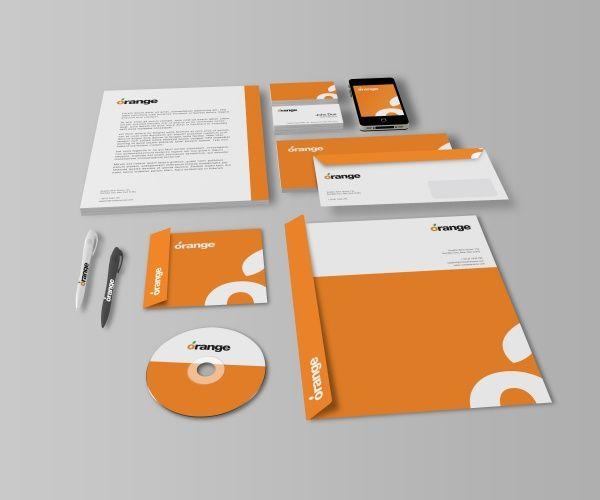 万达vi设计对公司有哪些帮助?万达vi设计分析
