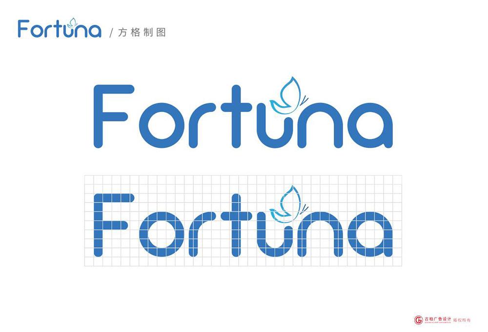国外logo设计,国外logo设计公司