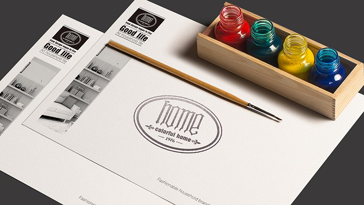 著名vi设计公司为何越来越重要,小编为您解释!