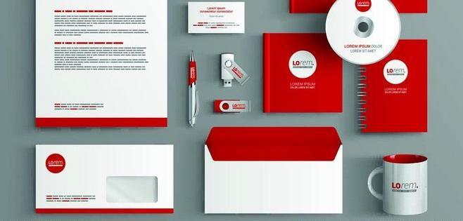 广告vi设计如何做?广告vi设计理念是什么