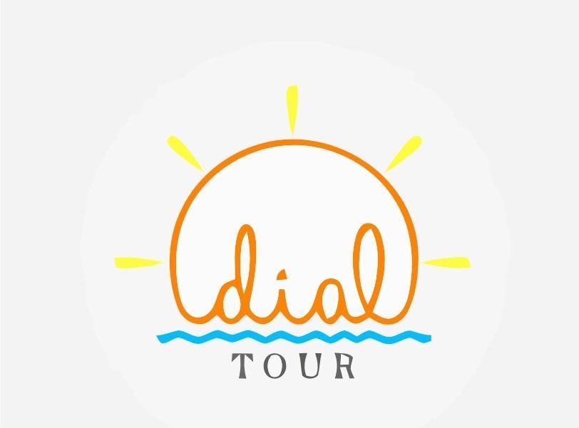 logo如何设计?需要考虑哪些内容