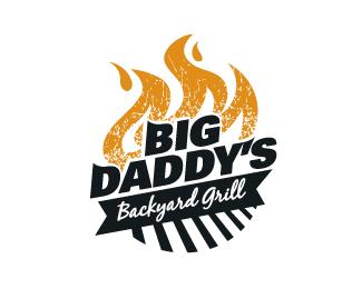 餐厅logo设计的重要性有哪些