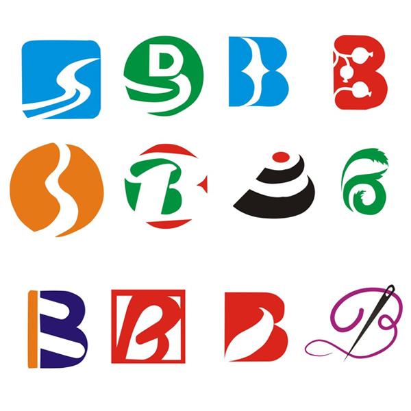 logo设计大小规范有哪些?logo的作用有哪些?
