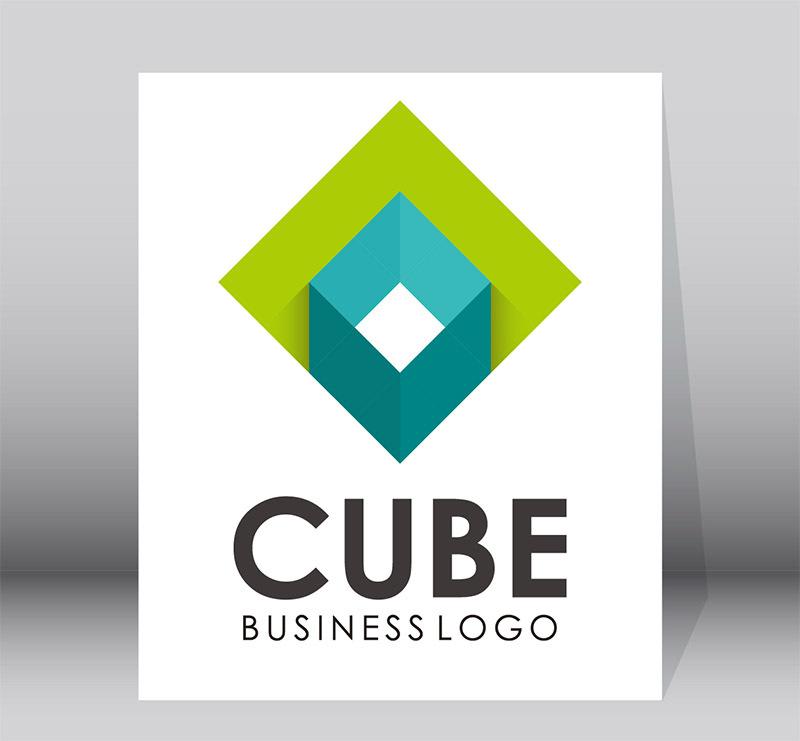 logo设计的重要性有哪些?logo设计价格是多少?