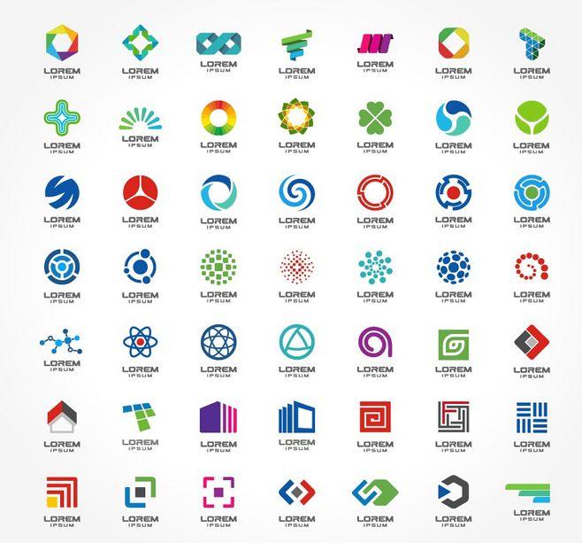 logo设计价格