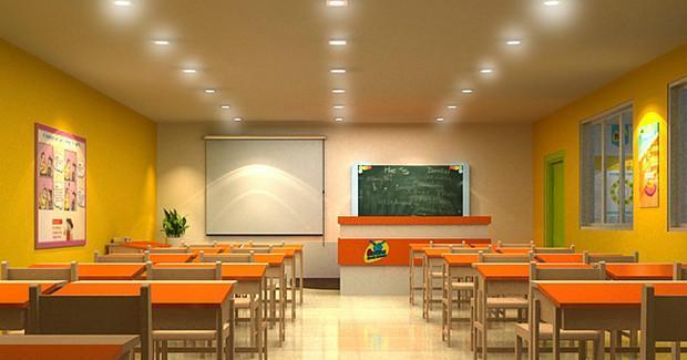 教育logo设计原则有哪些,教育logo设计找谁比较好?
