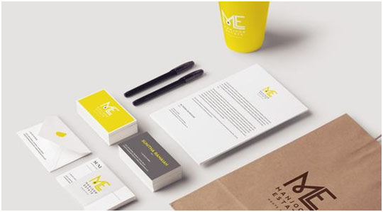 什么是品牌设计?品牌设计作用是什么