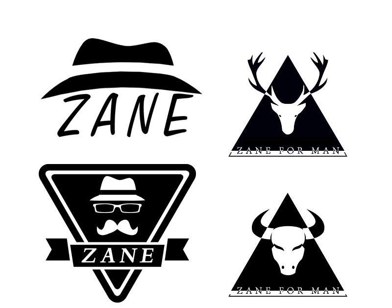 进行服装logo设计要注意什么 常见的logo类型有哪些