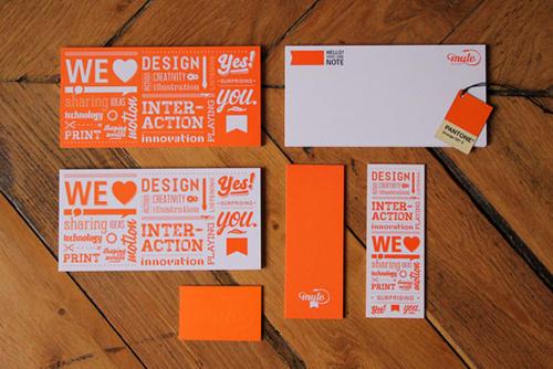 创意品牌设计需要注意什么?作用有哪些