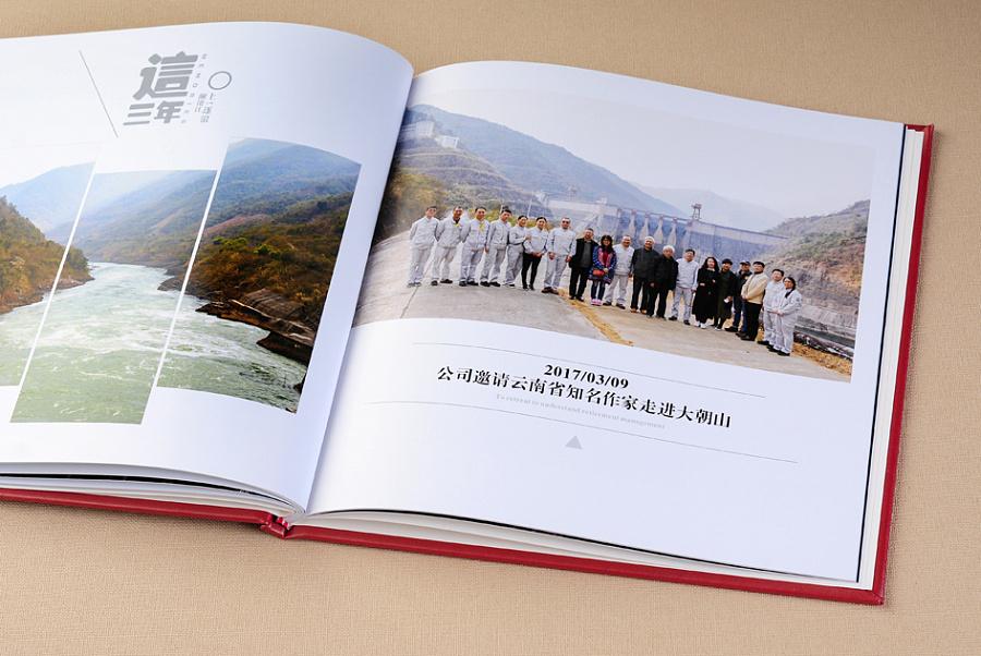 为什么要设计纪念册,国外纪念册设计找哪家公司比较好?